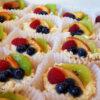 плодови тарталети