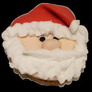 Коледна меденка